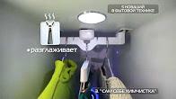 Купить холодильник в луганске вы может на нашем сайте-интернет магазине, все цены указаны в рублях. Купить холодильник с доставкой по всей территории лнр в интернет магазине. Холодильник однокамерный atlant мх 5810-62. На основе 0 отзывов. 14 950 р. Акция. Холодильник двухкамерный.