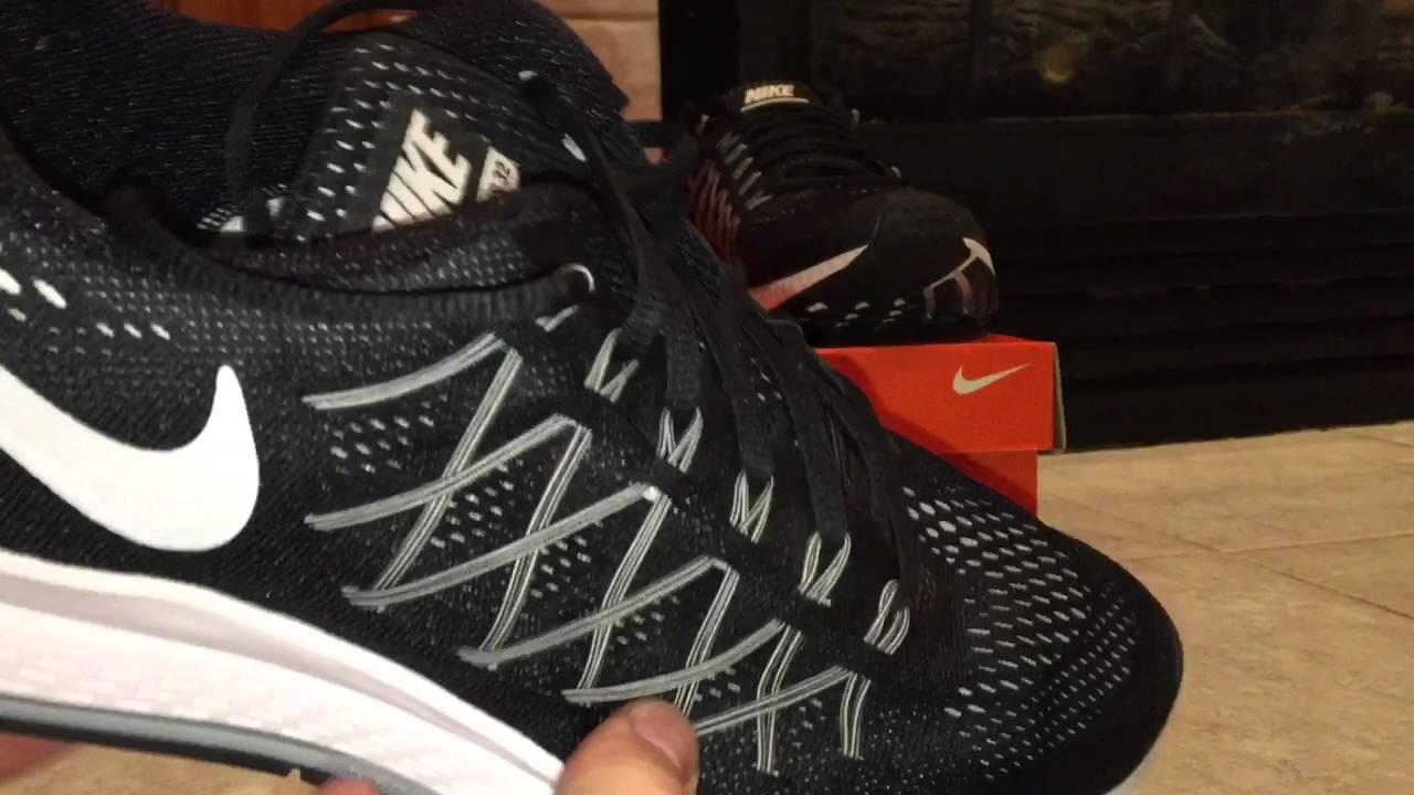 a843d8ae5ba4 Free Pickup! Nike Air Zoom Pegasus 32 Review - YouTube
