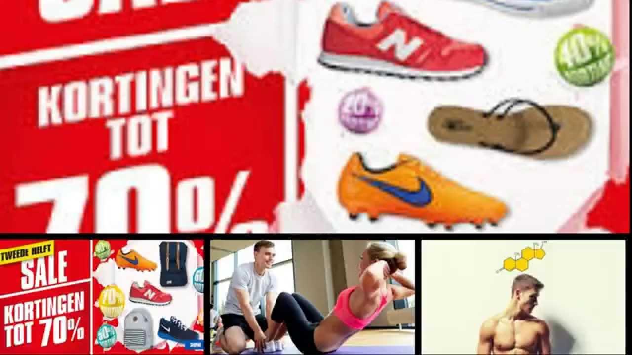 Goedkope Sportkleding bestellen | Goedkope sportkleding dames | Heren |
