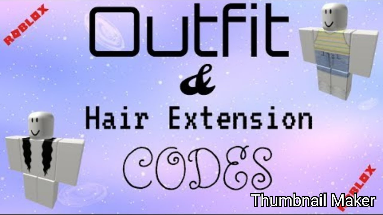 Hot Clothes Codes For Roblox High School Cool Hot Outfits And Codes For Robloxian High School Check Descriptions For More Youtube