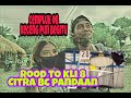 Lovebird Cempluk Ob Masih Istimewah Rood To Kli   Mp3 - Mp4 Download