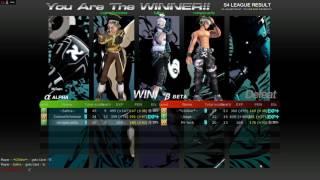 S4 League #5   Death Match (DM)   Hacks - Convirtiendo el Pay to Win en Free to Play