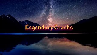 Alan Walker (DJ Walkzz) ALL SONGS (Old & New) [LegendaryTracks]