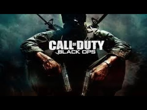 Call Of Duty Black Ops 1 Online Crack PlusMaster 2020
