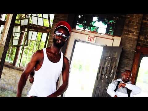 Rack it Up - RichG GambleBoy ft. K.G. & Dee Money