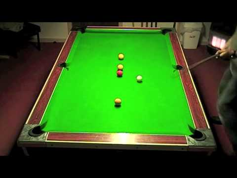 8-ball-pool---practice-routines
