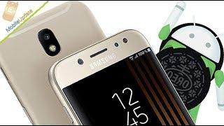 Samsung Galaxy J8 (2018) อาจมาพร้อม Android Oreo แบบแกะกล่องเป็นรุ่นแรกของค่าย