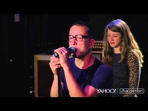 The Rentals - 2015-05-26 - The Masquerade, Atlanta, GA, USA [FULL SHOW]