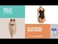 Plus Sized Bodysuits Best Of Women Lingerie