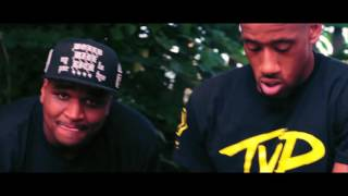 ThrowedBoy Rambo & Foolish Understand (Official Video) Filmed By @THISISGRAPHIK