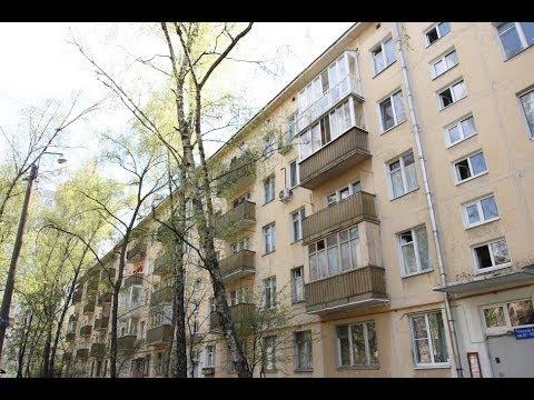 Максимус окна - отзывы о французском остеклении балкона от пола до потолка с крышей