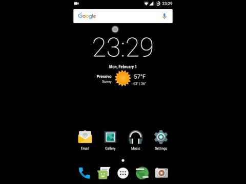 How to fix Galaxy S4 screen burn in and ghosting