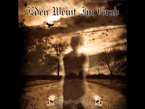 Eden Weint Im Grab - Irrfahrt durchs Leichen-Labyrinth