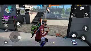 Garena Free Fire Dia do Booyah – 2021-10-03 screenshot 4