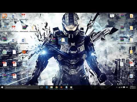 Como descargar Nero 7 para windows 10 facil y rapido (MEGA)