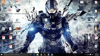Como descargar Nero 7 para windows 10 facil y rapido (MEGA)