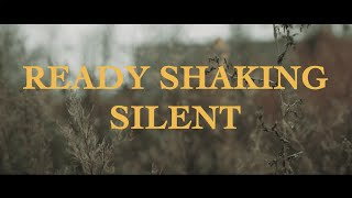Hundreds - Ready Shaking Silent (Official Video)