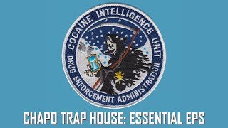 The Affordable Covfefe Act feat. Tim Faust | Chapo Trap House | Episode 129 FULL