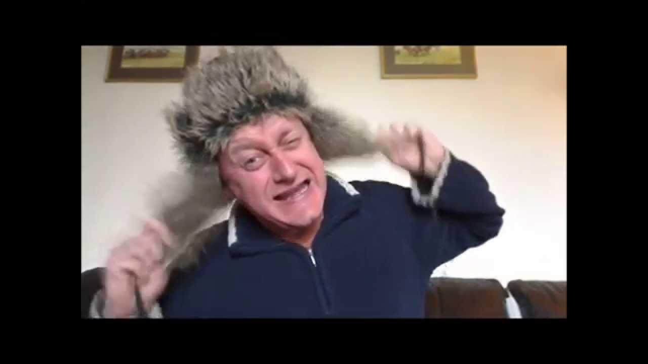 russian mature teacher nadezhda( mature teachers orgies)