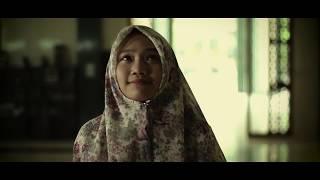DAWA' FUADY - ZAHROTUSSYITA'    Original MV