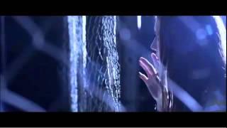 Фильм Тюрьма для призрака (лучший трейлер 2011)