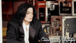 Michael Jackson and Lisa Marie Presley - One More Chance