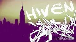 Hiven - Mamá (prod GreenStudio)