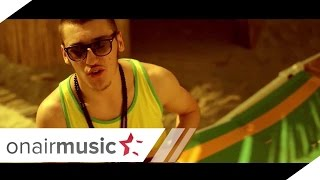 Blasta feat Etnon - Callin (Official Video)