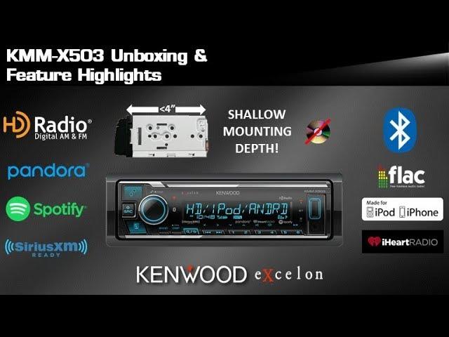 Kenwood Kmm-Bt322U Wiring Diagram from i.ytimg.com