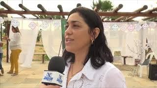 Sandra Rosa Janeiro Branco