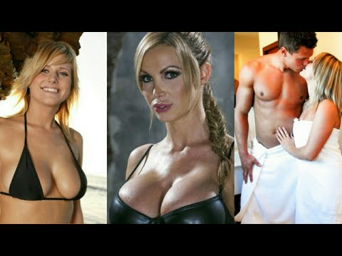 Top paid porn stars