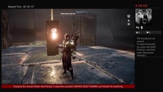 Assassins creed origins best armor isu armor/How to get it