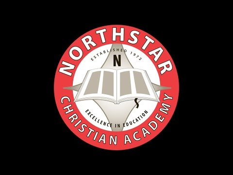 Northstar Christian Academy Graduation - Live Stream