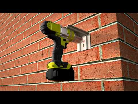 Монтаж вентилируемых фасадов, стоимость работ по