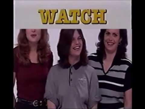 WAWS 30 Jacksonville FL 1996