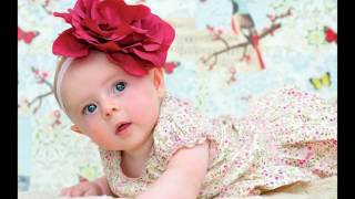 Cute and Lovely Funny Baby Pictures, Beautiful Baby Pics Complition, Amazing Baby Photos, Wallpapers