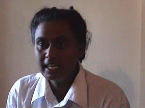 Watch tamil bremam full movie Movie Online Free Download Full Movies ...