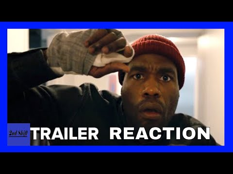 Candyman Trailer #1 (2020) – (Trailer Reaction) The Second Shift Review