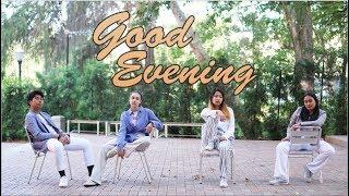 KBM Dance | SHINee 샤이니 '데리러 가 (Good Evening)' Dance Cover 댄스 커버
