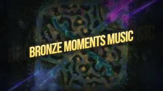 """Wall"" Eric Lam (Bronze Moments Music)"