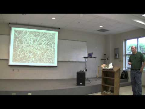 Glenn Rodes - Farm To Fuel - 2014 Collective Biodiesel Conference