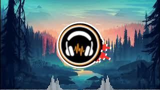 Jo Bheji Thi Dua remix song 2018 ||s - series||