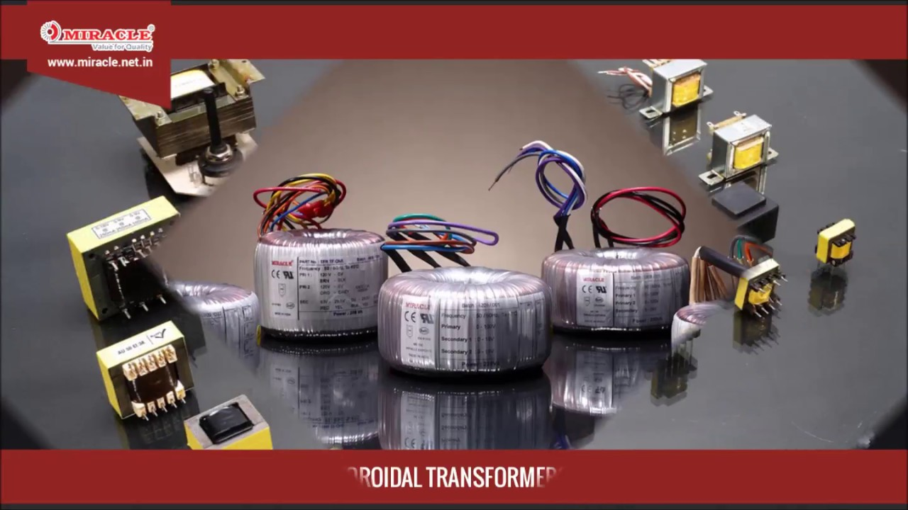 medium resolution of automotive wire harness manufacturer in india miracle electronics