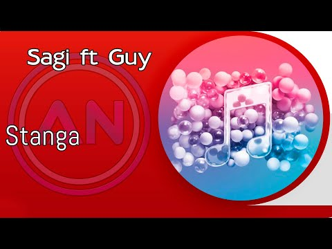 ►Azeri Bass Music FuLL◄ - ► StanGa ◄ RemiX 2018 #BassBoosted