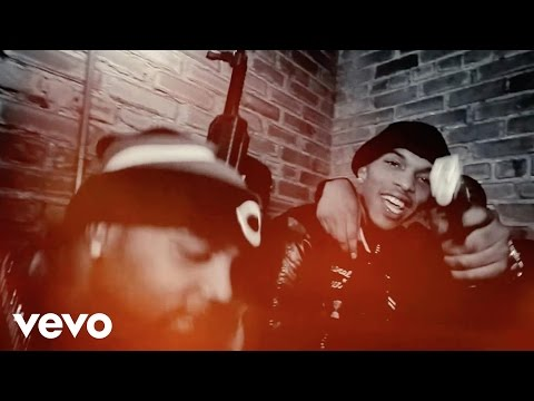 600 Breezy - Ain't For None