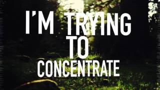 SPITE -  PSYCHOPATH (Lyric Video)