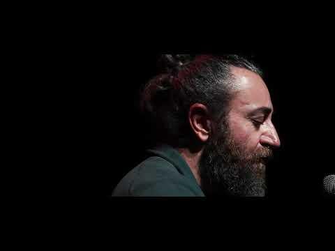 Ahmet Aslan \u0026 Ahmet İhvani - Yardan Ayrılalı (Live)