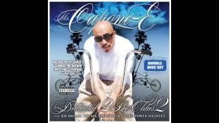 Mr.Capone-E - Don