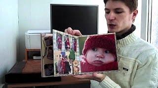 Обучение фотографии - Бесплатный курс по фотокнигам(Больше супер-материала по фотографии и обработке смотрите по ссылке: http://photo-lessons.com/secret-lessons Автор: Делитесь..., 2016-05-02T17:00:01.000Z)