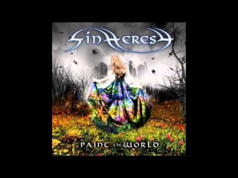 Sinheresy  - The Gambler (2013)